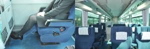 bus01_photo