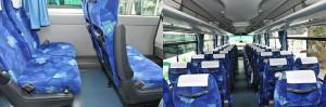 bus02_photo