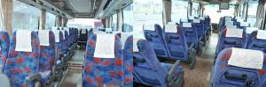 bus05_photo