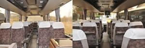 bus06_photo
